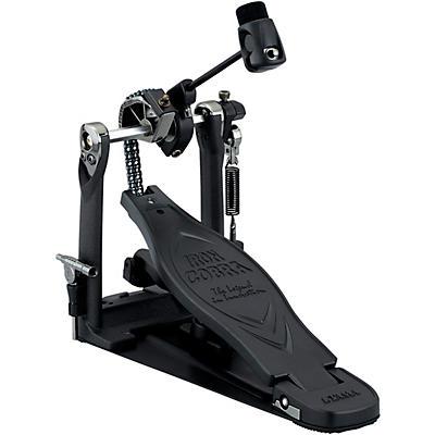 TAMA Iron Cobra 900 Power Glide Single Pedal Blackout Edition
