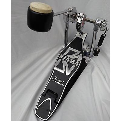 TAMA Iron Cobra 900 Single Pedal Single Bass Drum Pedal