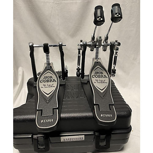 TAMA Iron Cobra 900 Twin Pedal Drum Pedal Part