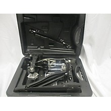 TAMA Iron Cobra Double Bass Pedal Double Bass Drum Pedal