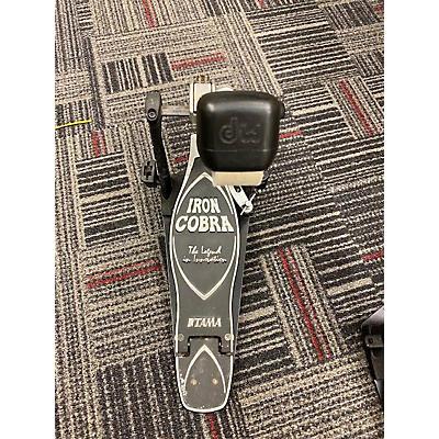 TAMA Iron Cobra Power Glide Single Bass Drum Pedal