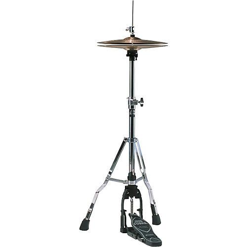TAMA Iron Cobra Velo-Glide Hi-Hat Cymbal Stand