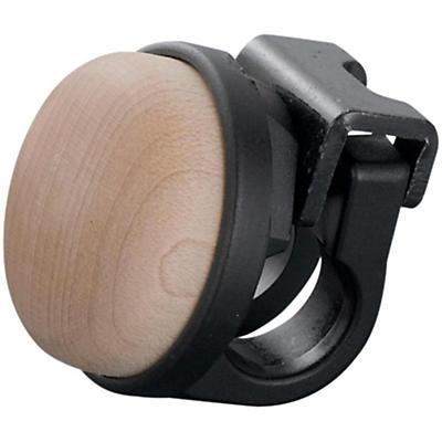 TAMA Iron Cobra Wood Bass Drum Beater Head