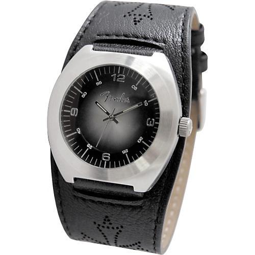 Fender Iron Cross Watch