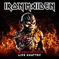 Alliance Iron Maiden - Book of Souls: The Live Chapter 16/17 thumbnail