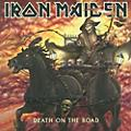 Alliance Iron Maiden - Death on the Road thumbnail