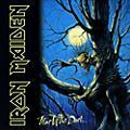 Alliance Iron Maiden - Fear Of The Dark thumbnail