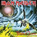 Alliance Iron Maiden - Flight of Icarus thumbnail
