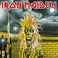 Alliance Iron Maiden - Iron Maiden thumbnail