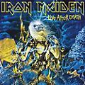 Alliance Iron Maiden - Live After Death thumbnail
