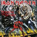 Alliance Iron Maiden - Number of the Beast thumbnail
