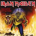 Alliance Iron Maiden - Number of thumbnail
