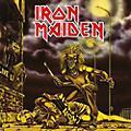 Alliance Iron Maiden - Sanctuary thumbnail