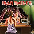 Alliance Iron Maiden - Twilight Zone thumbnail