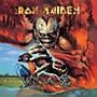 Alliance Iron Maiden - Virtual Xi