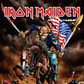 Browntrout Publishing Iron Maiden 2013 From Fear to Eternity Square Wall thumbnail