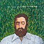 WEA Iron & Wine - Our Endless Numbered Days