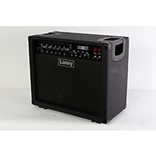 Open BoxLaney Ironheart All-Tube 30W 1x12 Guitar Combo