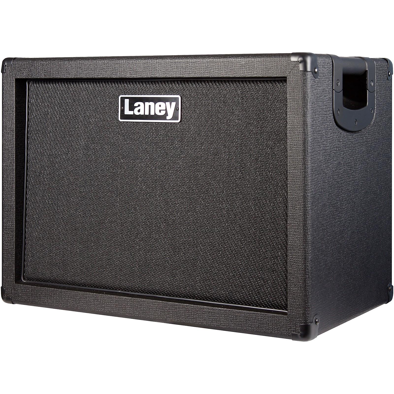 Laney Ironheart IR112 80W 1x12 Guitar Speaker Cabinet