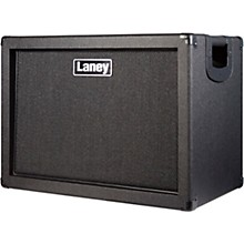 Laney Ironheart IR112 80W 1x12 Guitar Speaker Cabinet