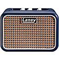 Laney Ironheart Mini-Iron 3W 1x3 Guitar Combo Amp thumbnail