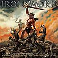 Alliance Ironsword - None But the Brave thumbnail