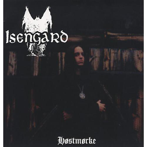 Alliance Isengard - Hostmorke