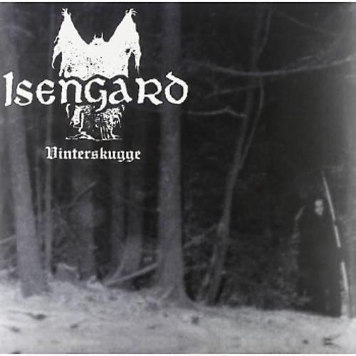 Alliance Isengard - Vinterskugge