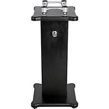Open BoxZaor IsoStand Aperta 200 Speaker Stand