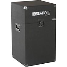 Open BoxRandall Isolation 12 Speaker Cab