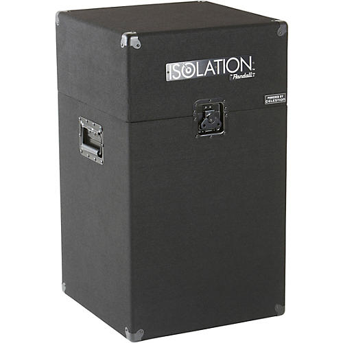 Randall Isolation 12 Speaker Cab