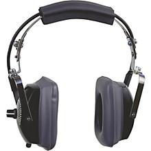 Open BoxMetrophones Isolation Headphones with Metronome