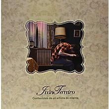 Ivan Ferreiro - Confesiones De Un Artista De Mierda