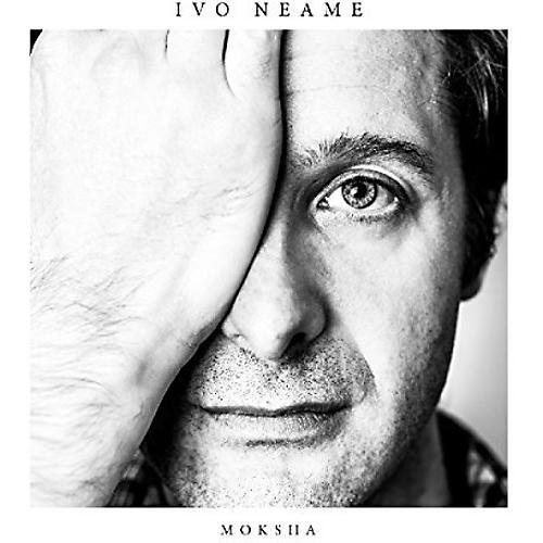 Alliance Ivo Neame - Moksha