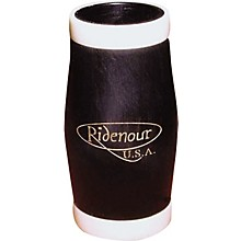 Open BoxRidenour Ivorolon Clarinet Barrels