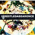 Alliance Iwrestledabearonce - Ruining It For Everybody thumbnail