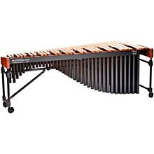 Marimba One Izzy #9506 A440 Marimba with Premium Keyboard and Basso Bravo Resonators