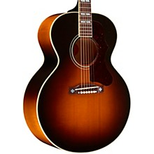 Gibson J-185 Limited Edition Acoustic-Electric Guitar