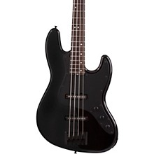Schecter Guitar Research J-4 Rosewood Fingerboard Electric Bass