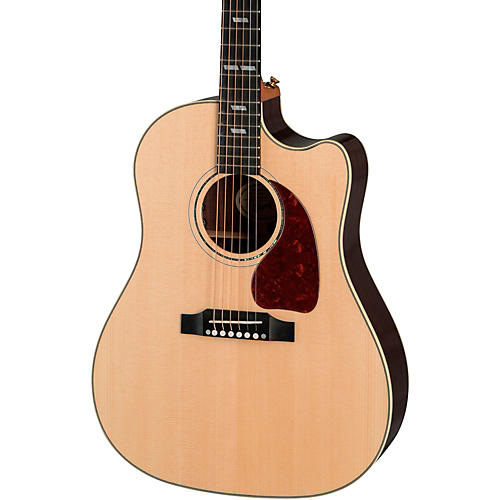 Gibson J-45 Modern Rosewood Acoustic-Electric Guitar