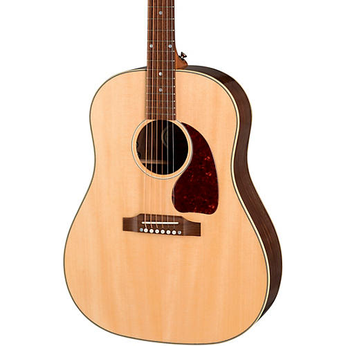 Gibson J-45 Studio Acoustic-Electric Guitar Antique Natural