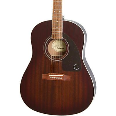 Epiphone J-45 Studio Acoustic Guitar
