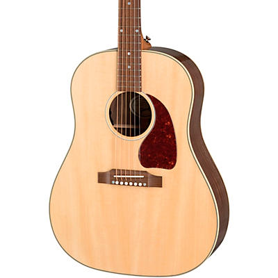 Gibson J-45 Studio Walnut Acoustic-Electric Guitar