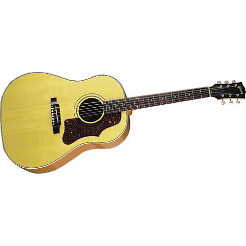 Gibson J-50 Acoustic-Electric Guitar