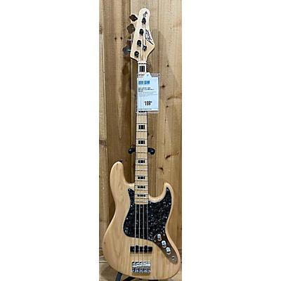 Austin J BASS Electric Bass Guitar