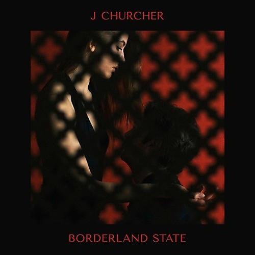Alliance J Churcher - Borderland State