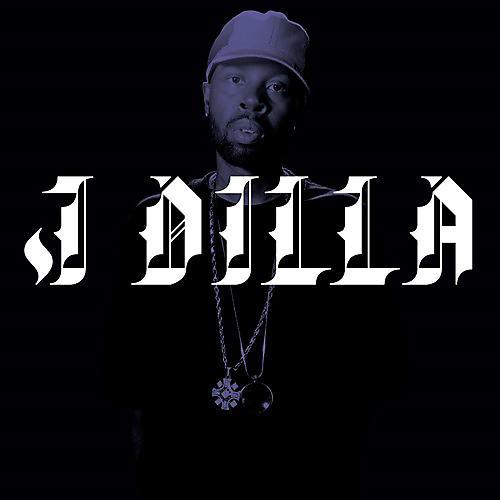 Alliance J Dilla - Diary