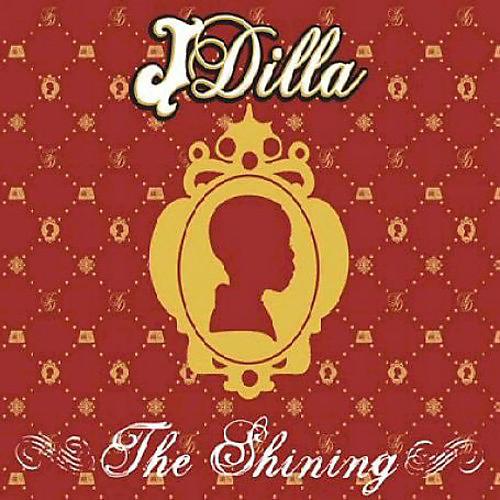 Alliance J Dilla - The Shining