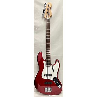 Miscellaneous J-Style Parts Bass Electric Bass Guitar