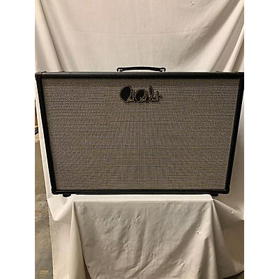 PRS J-mod 212 Guitar Cabinet